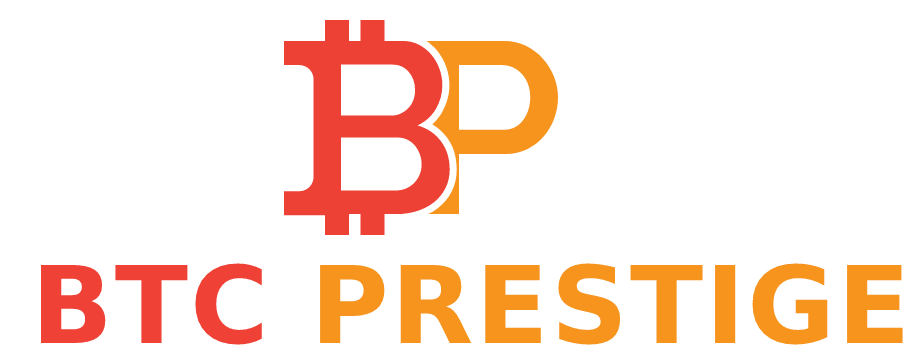 dublați- vă bitcoinul în 24 de ore